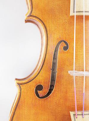 instrumente_300x405
